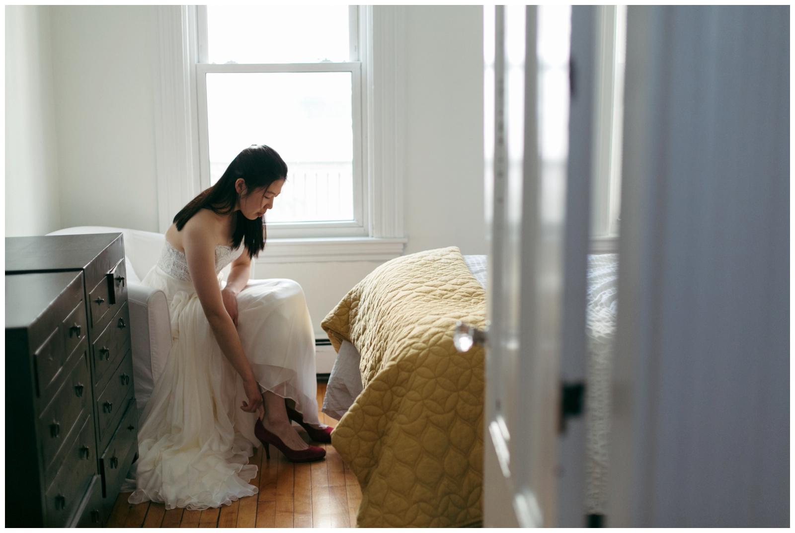 Samberg-Conference-Center-Boston-Wedding-Photographer-Bailey-Q-Photo-009.jpg
