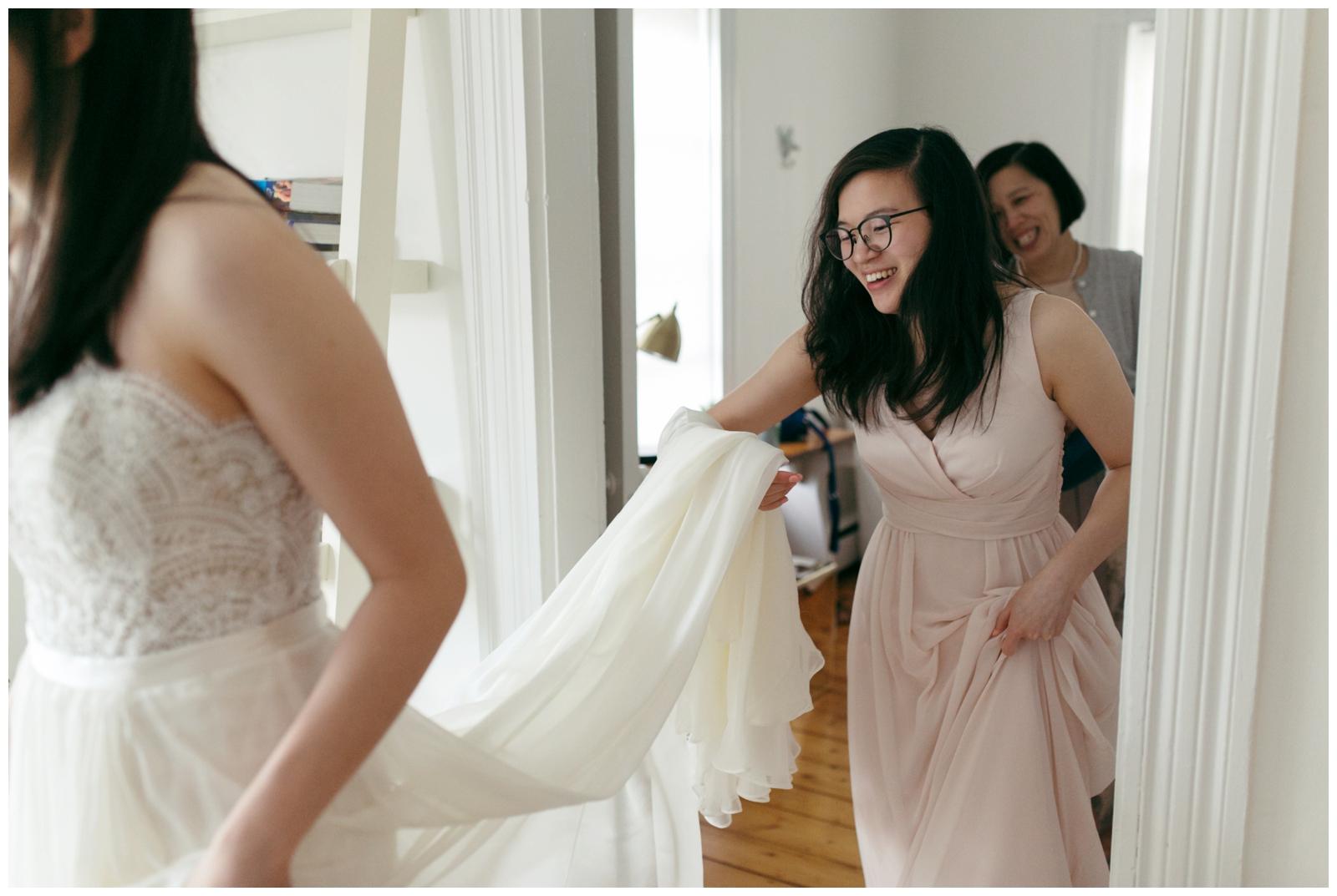 Samberg-Conference-Center-Boston-Wedding-Photographer-Bailey-Q-Photo-010.jpg
