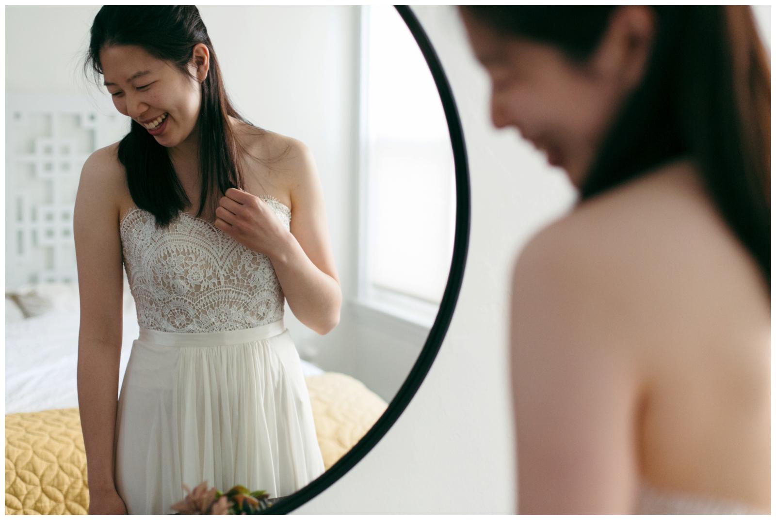 Samberg-Conference-Center-Boston-Wedding-Photographer-Bailey-Q-Photo-015.jpg