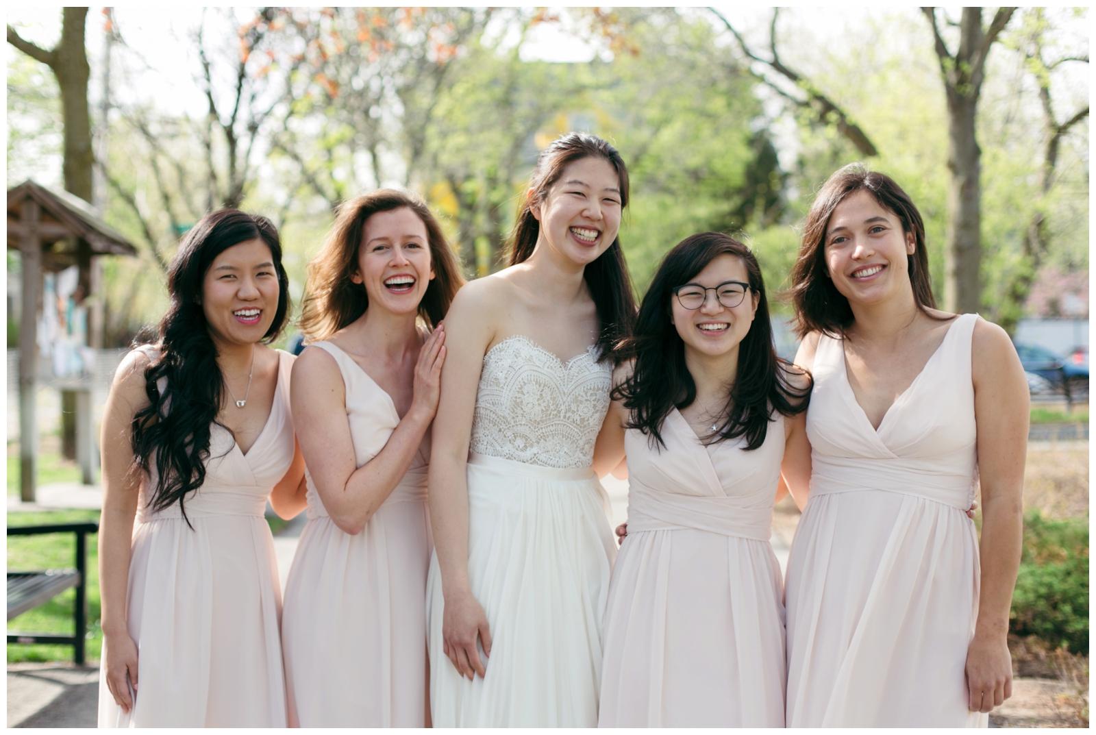 Samberg-Conference-Center-Boston-Wedding-Photographer-Bailey-Q-Photo-017.jpg