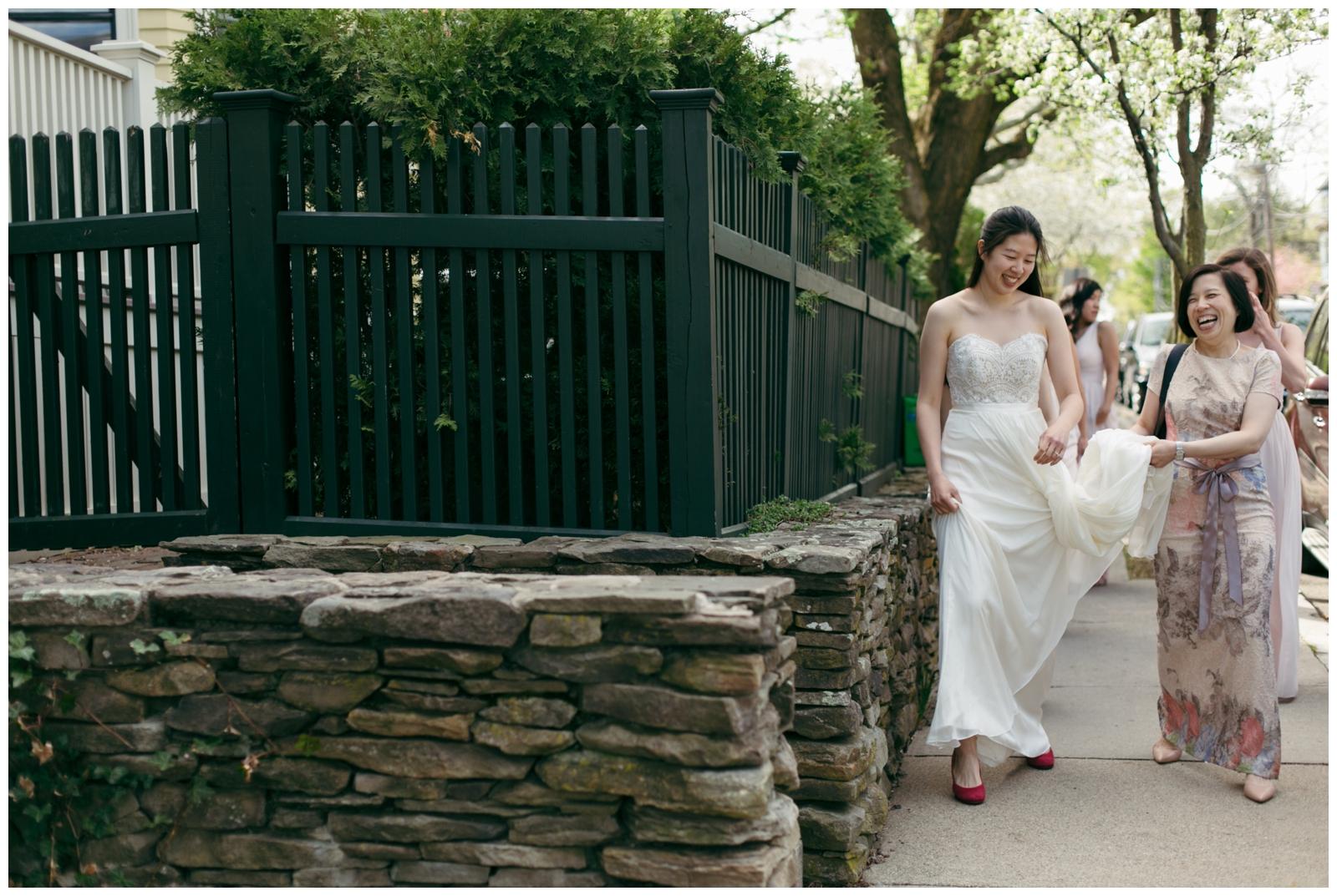 Samberg-Conference-Center-Boston-Wedding-Photographer-Bailey-Q-Photo-019.jpg