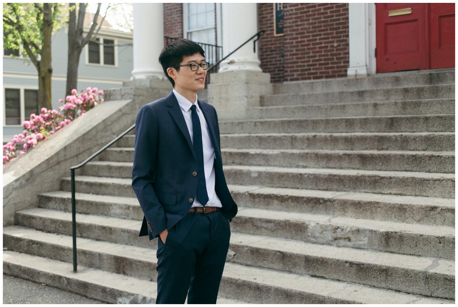 Samberg-Conference-Center-Boston-Wedding-Photographer-Bailey-Q-Photo-026.jpg