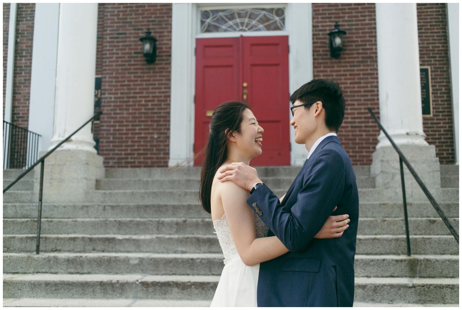 Samberg-Conference-Center-Boston-Wedding-Photographer-Bailey-Q-Photo-027.jpg