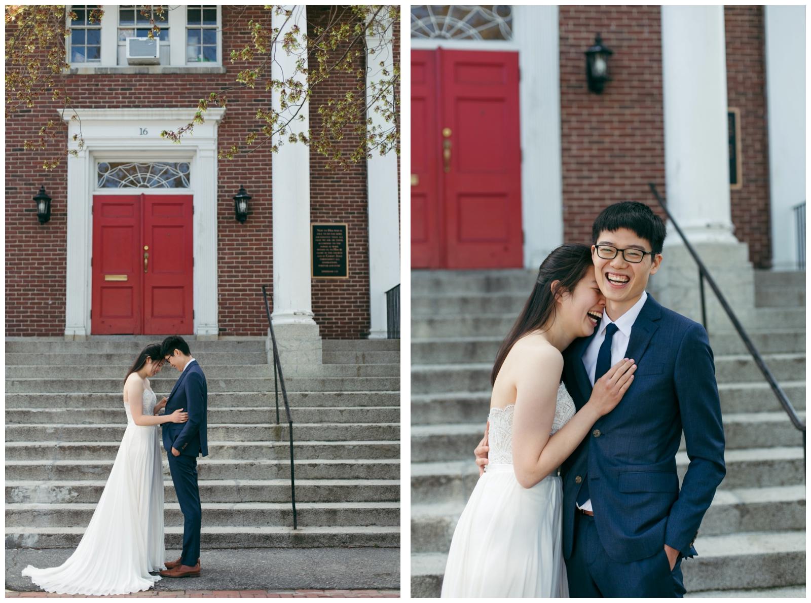 Samberg-Conference-Center-Boston-Wedding-Photographer-Bailey-Q-Photo-028.jpg