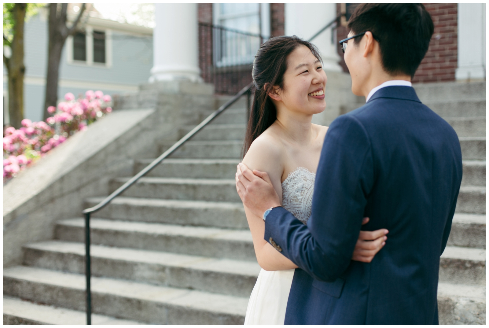 Samberg-Conference-Center-Boston-Wedding-Photographer-Bailey-Q-Photo-029.jpg