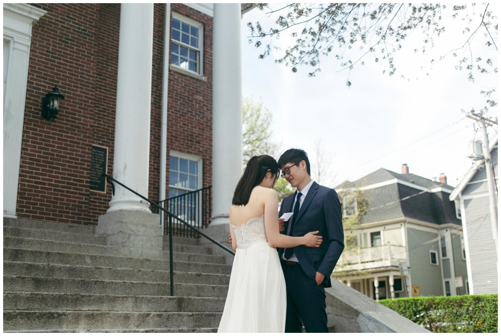 Samberg-Conference-Center-Boston-Wedding-Photographer-Bailey-Q-Photo-030.jpg