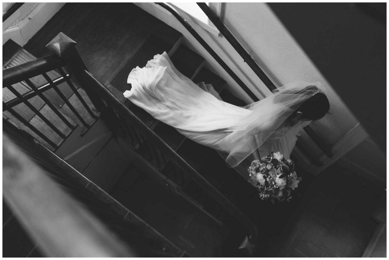 Samberg-Conference-Center-Boston-Wedding-Photographer-Bailey-Q-Photo-033.jpg