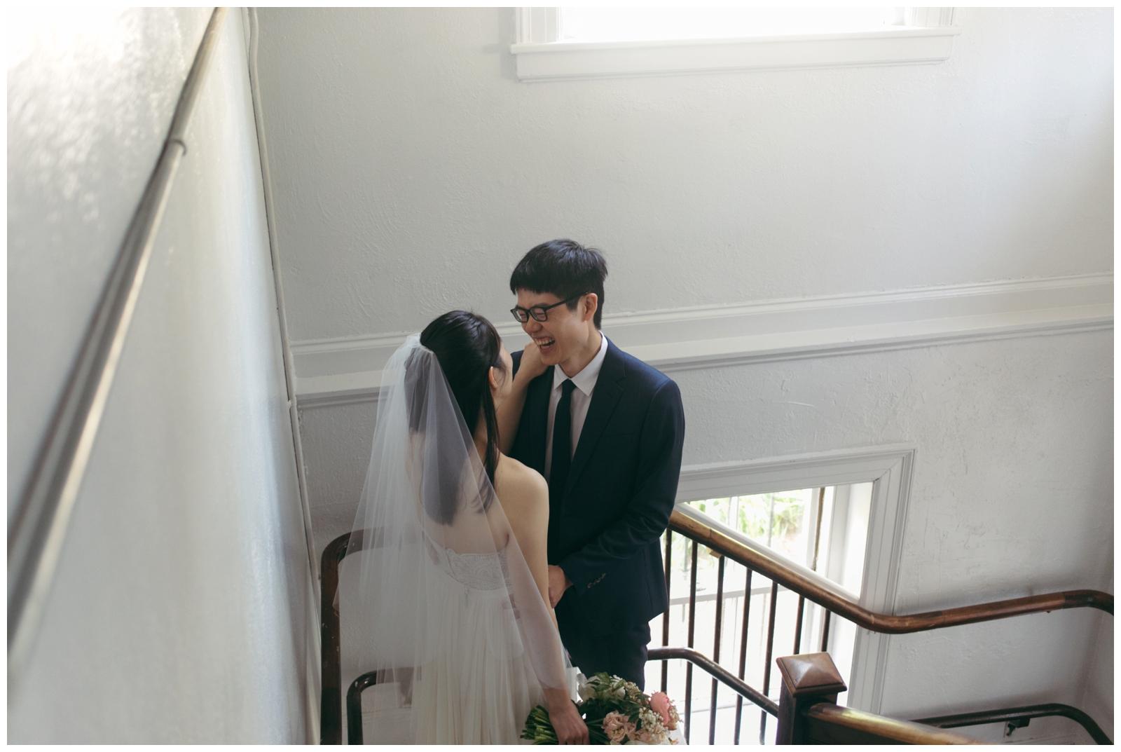 Samberg-Conference-Center-Boston-Wedding-Photographer-Bailey-Q-Photo-034.jpg
