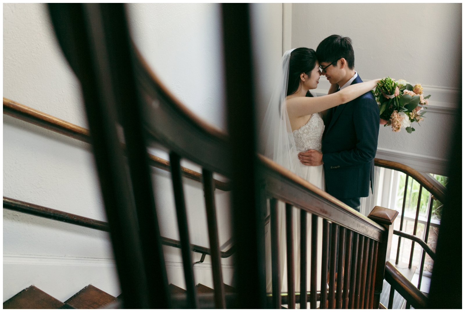 Samberg-Conference-Center-Boston-Wedding-Photographer-Bailey-Q-Photo-036.jpg