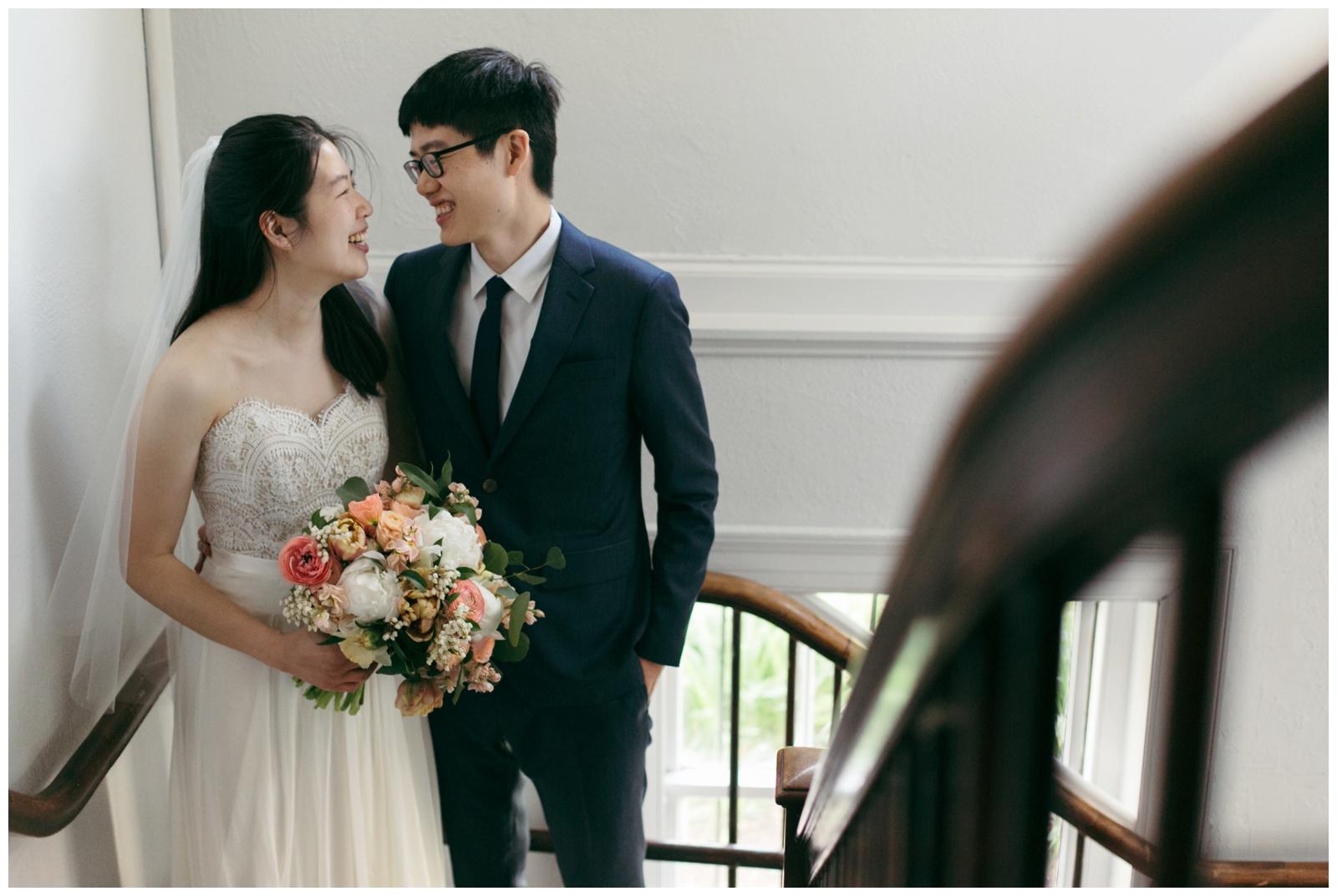 Samberg-Conference-Center-Boston-Wedding-Photographer-Bailey-Q-Photo-037.jpg