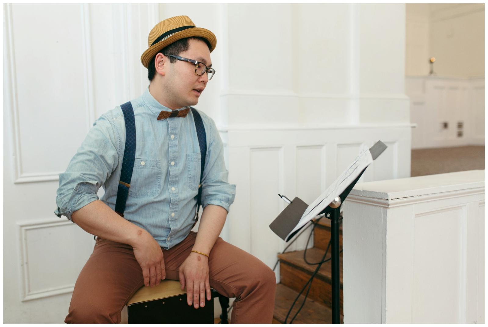 Samberg-Conference-Center-Boston-Wedding-Photographer-Bailey-Q-Photo-041.jpg