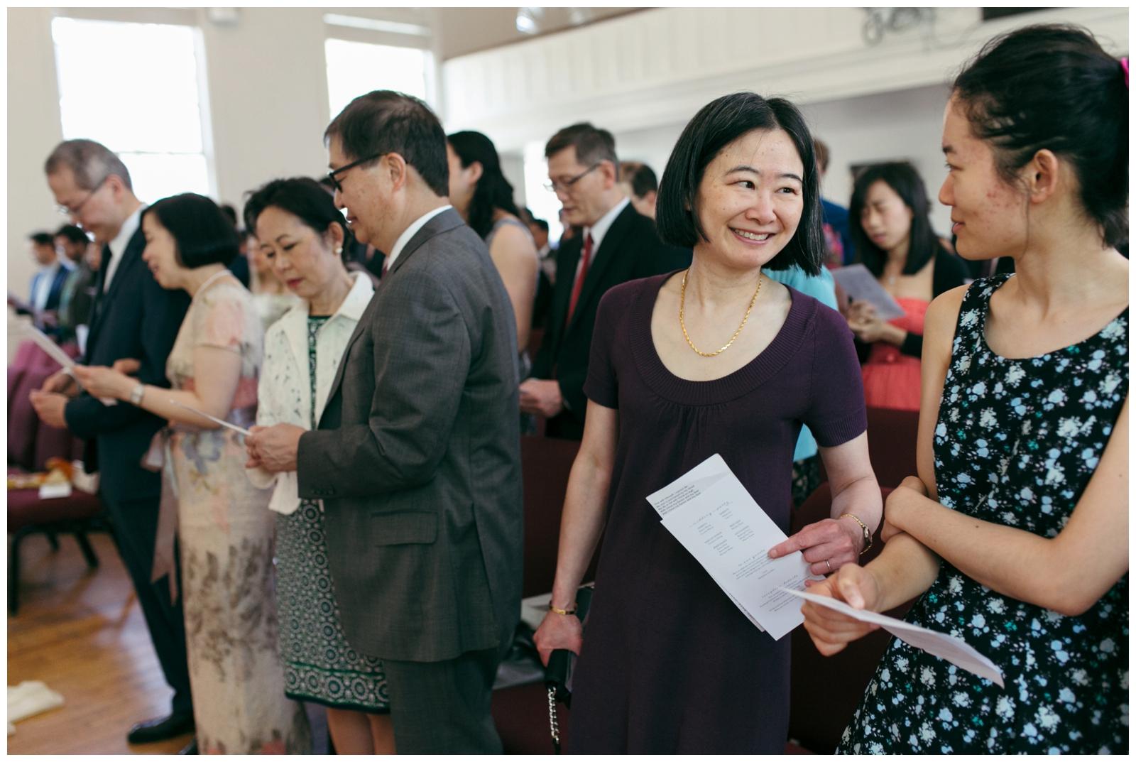 Samberg-Conference-Center-Boston-Wedding-Photographer-Bailey-Q-Photo-043.jpg