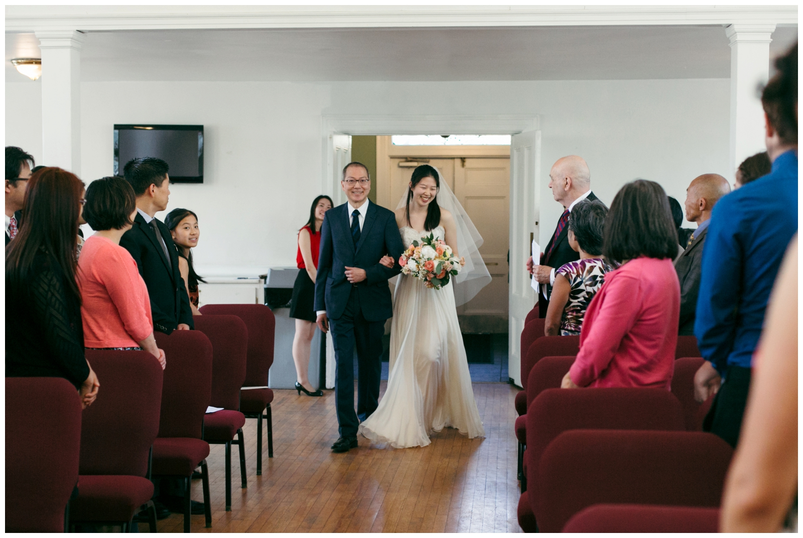 Samberg-Conference-Center-Boston-Wedding-Photographer-Bailey-Q-Photo-044.jpg