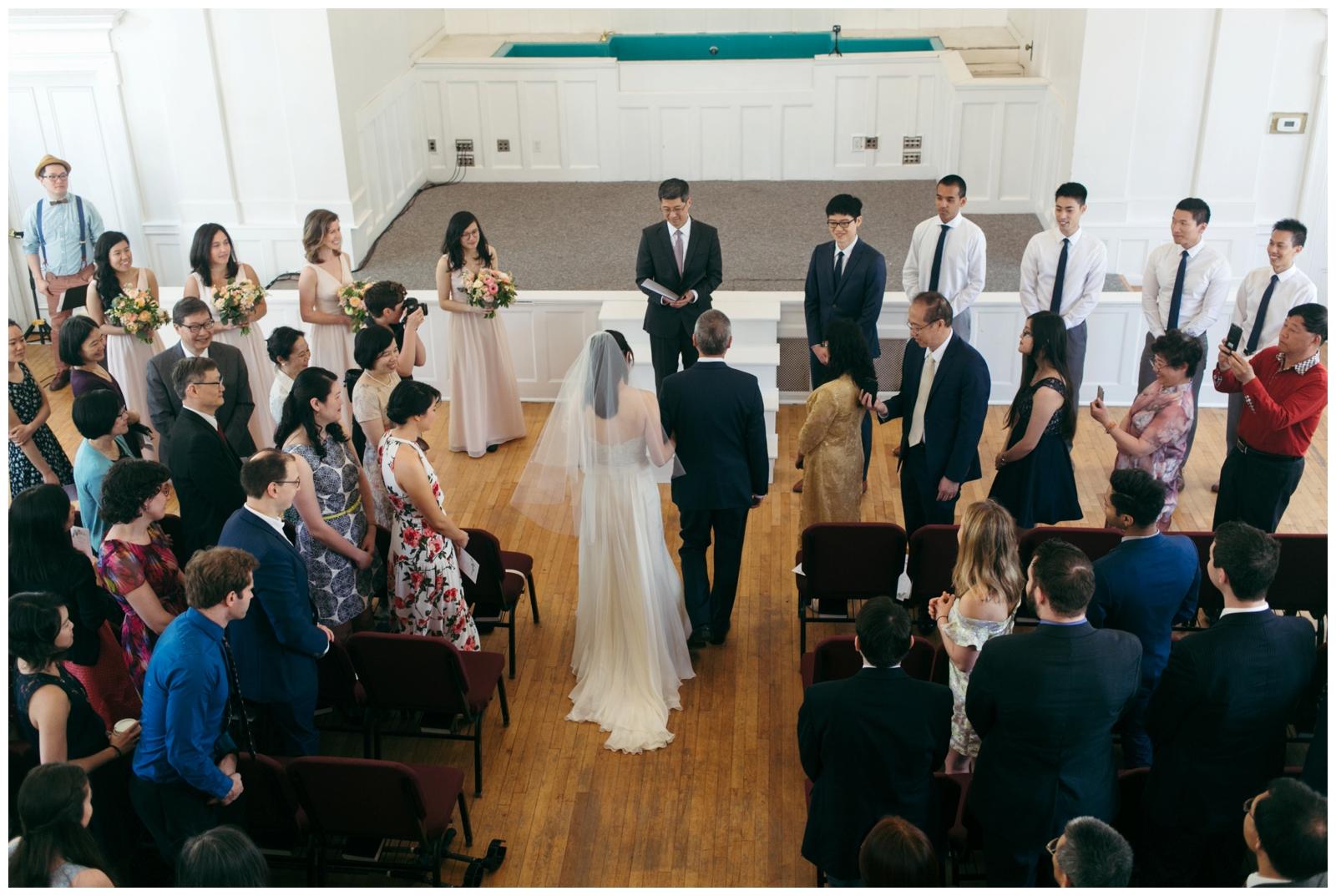Samberg-Conference-Center-Boston-Wedding-Photographer-Bailey-Q-Photo-045.jpg