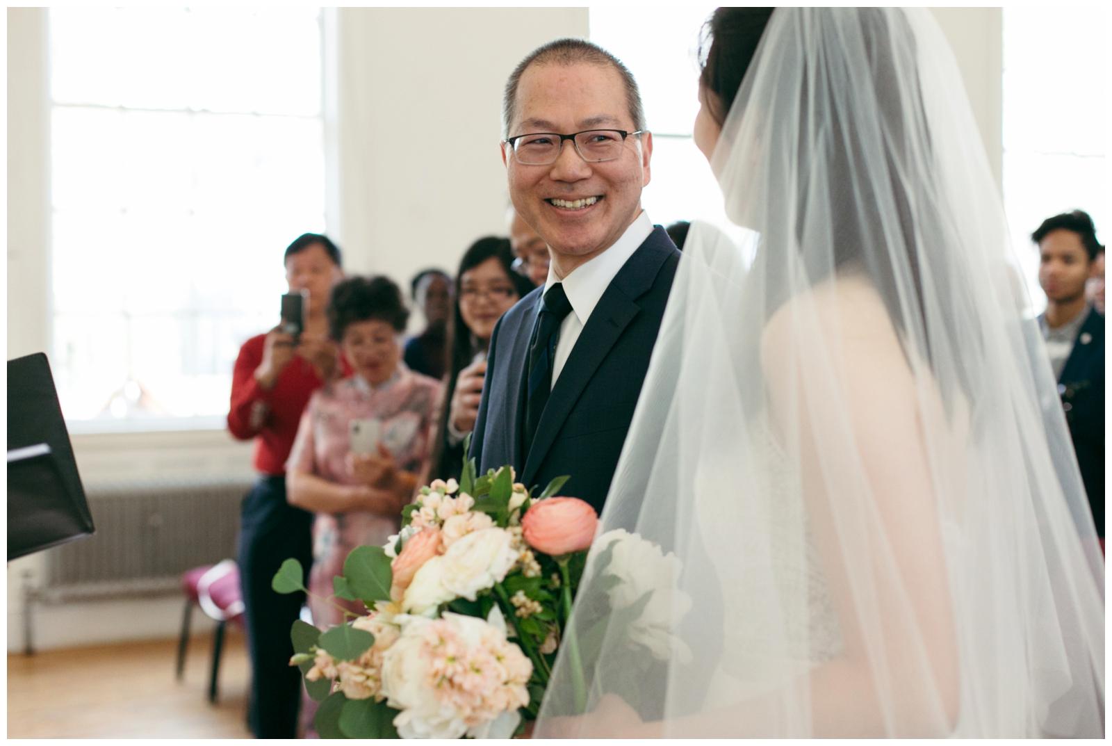 Samberg-Conference-Center-Boston-Wedding-Photographer-Bailey-Q-Photo-047.jpg