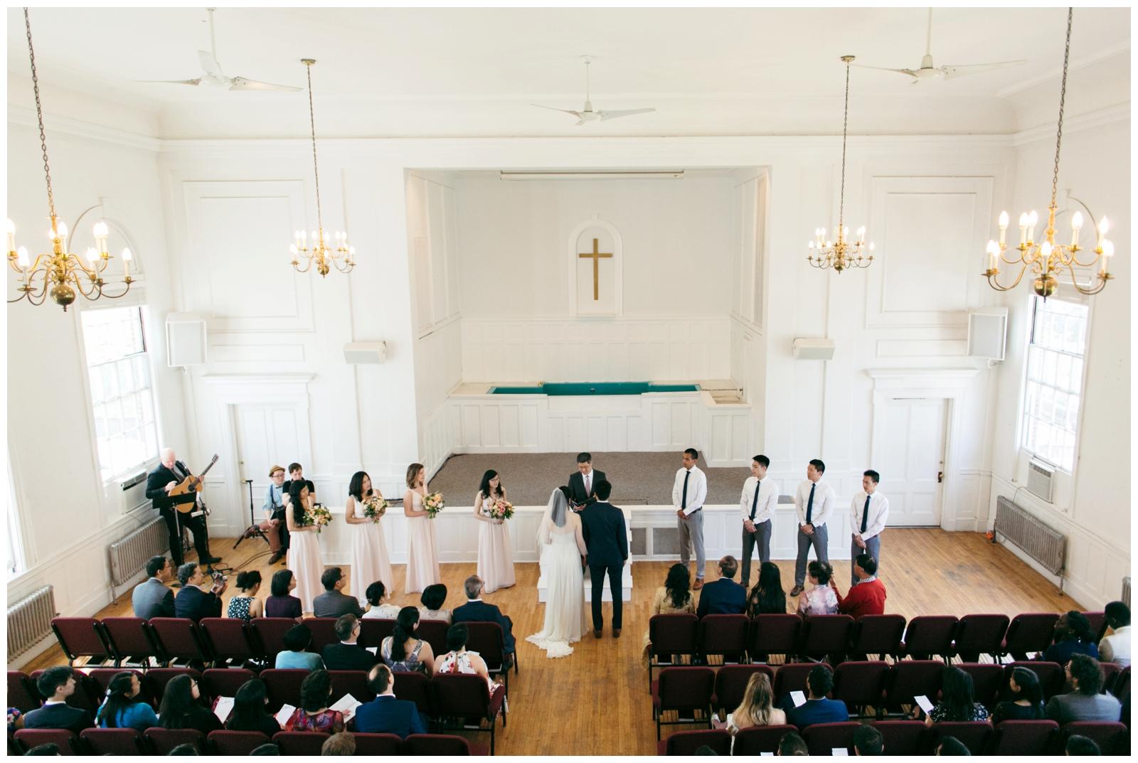 Samberg-Conference-Center-Boston-Wedding-Photographer-Bailey-Q-Photo-048.jpg