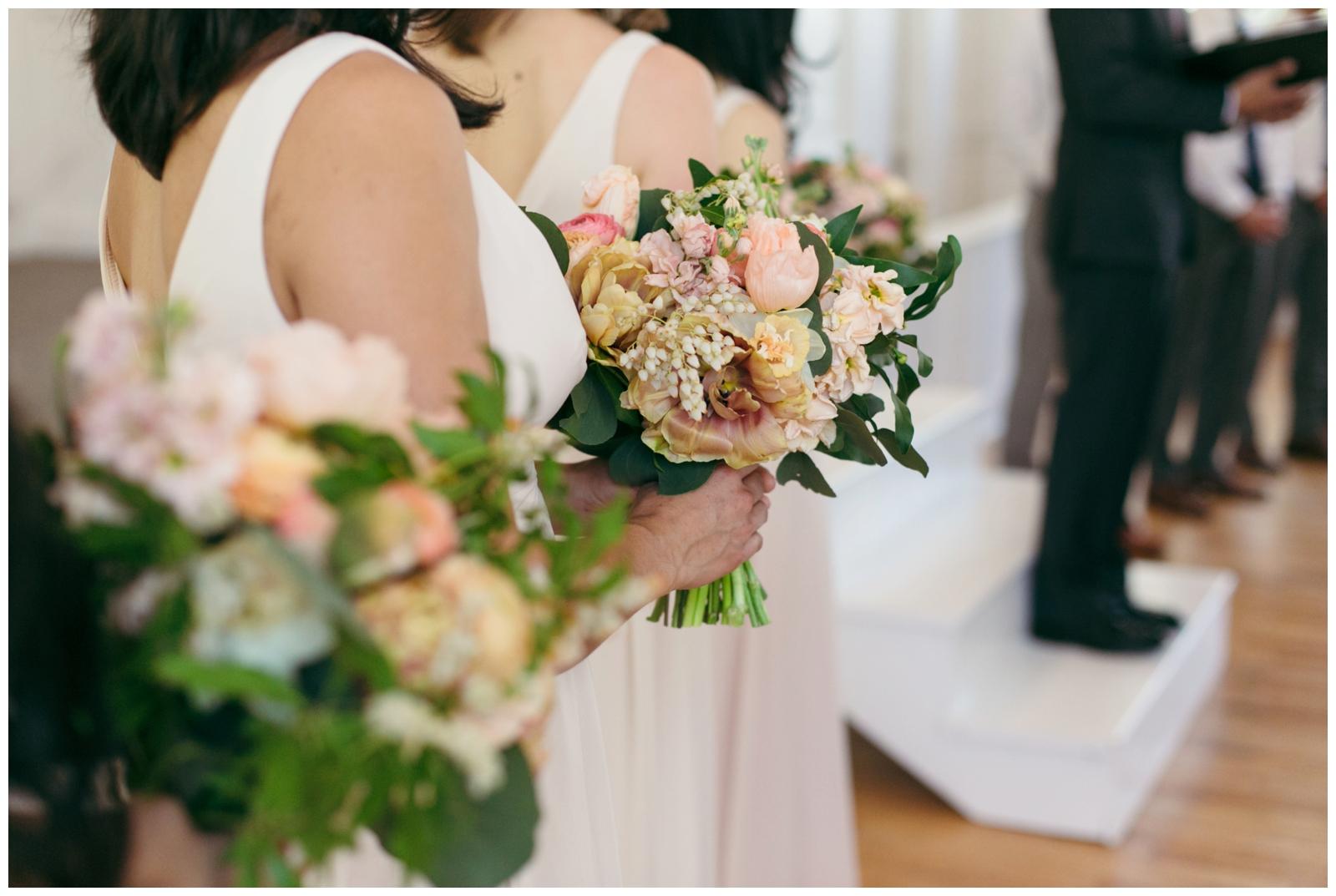 Samberg-Conference-Center-Boston-Wedding-Photographer-Bailey-Q-Photo-051.jpg