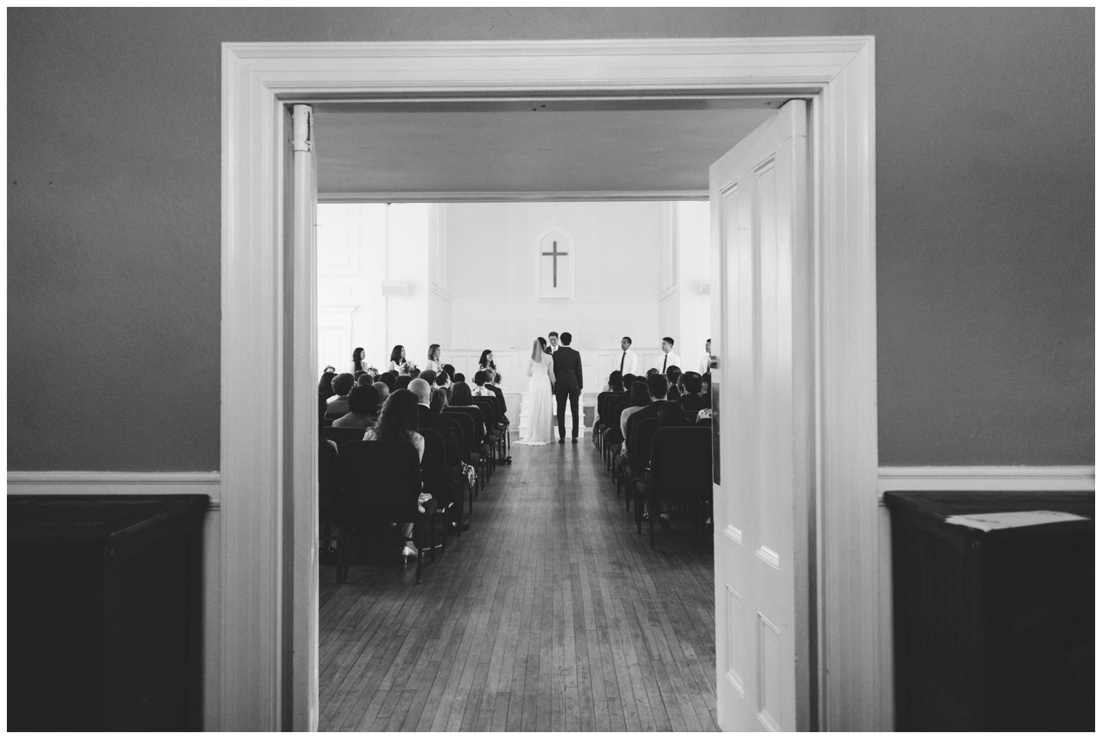 Samberg-Conference-Center-Boston-Wedding-Photographer-Bailey-Q-Photo-053.jpg