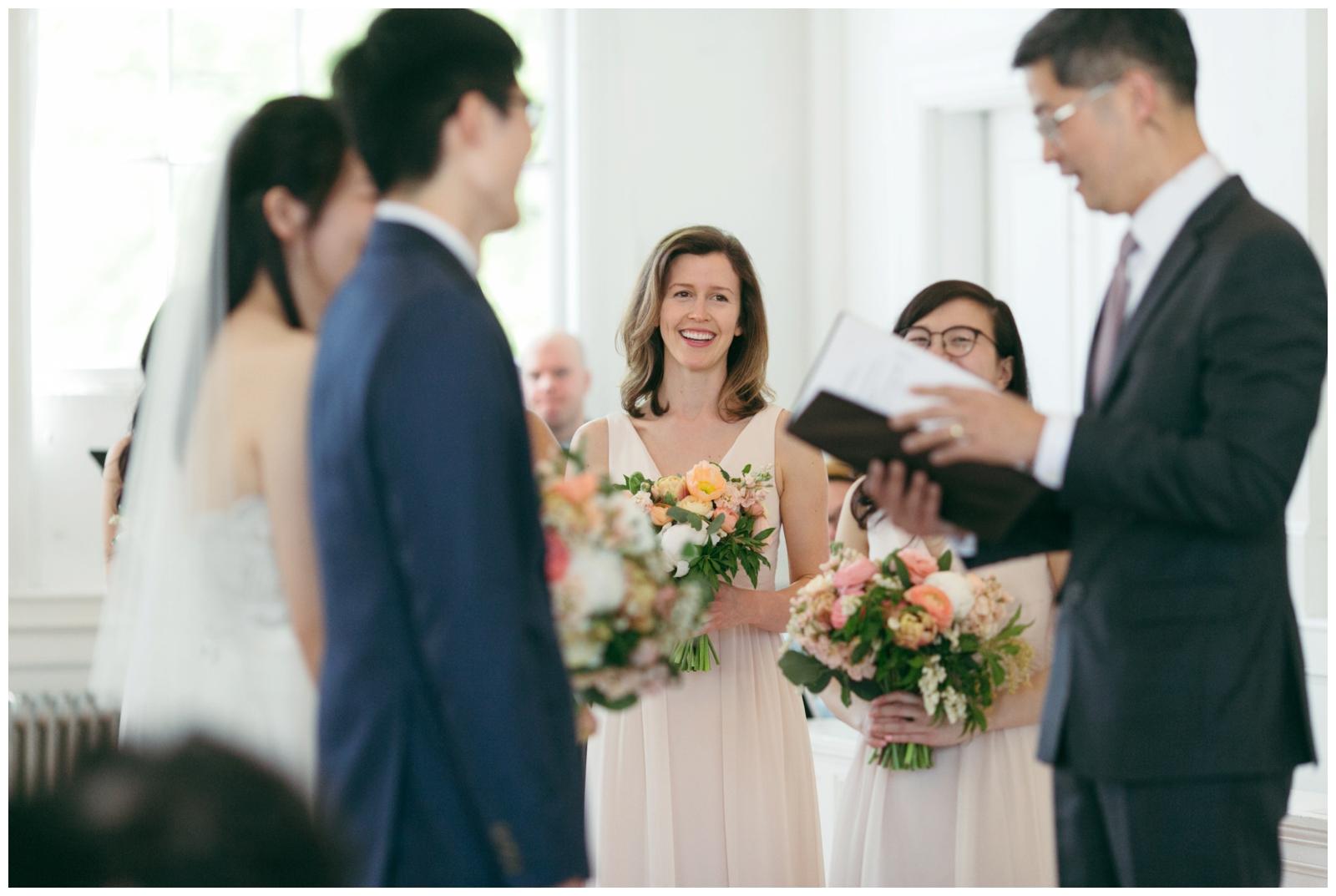 Samberg-Conference-Center-Boston-Wedding-Photographer-Bailey-Q-Photo-056.jpg