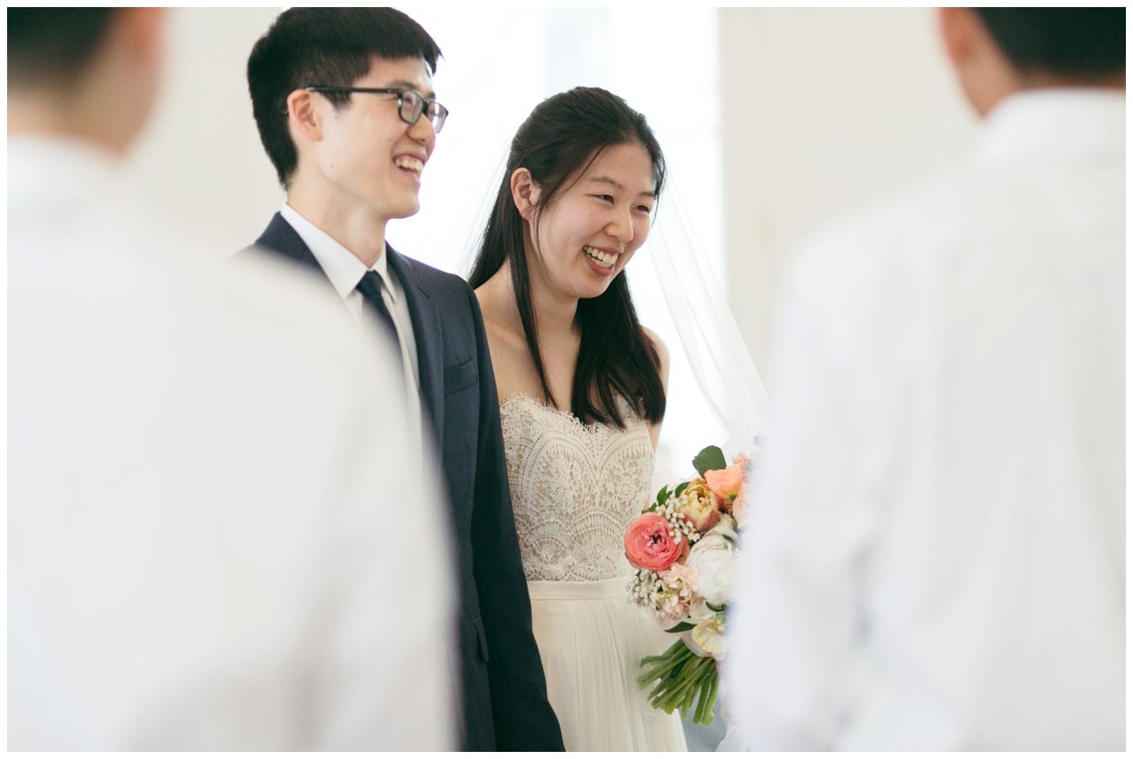 Samberg-Conference-Center-Boston-Wedding-Photographer-Bailey-Q-Photo-058.jpg