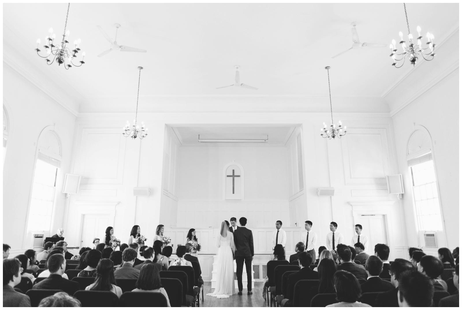 Samberg-Conference-Center-Boston-Wedding-Photographer-Bailey-Q-Photo-059.jpg