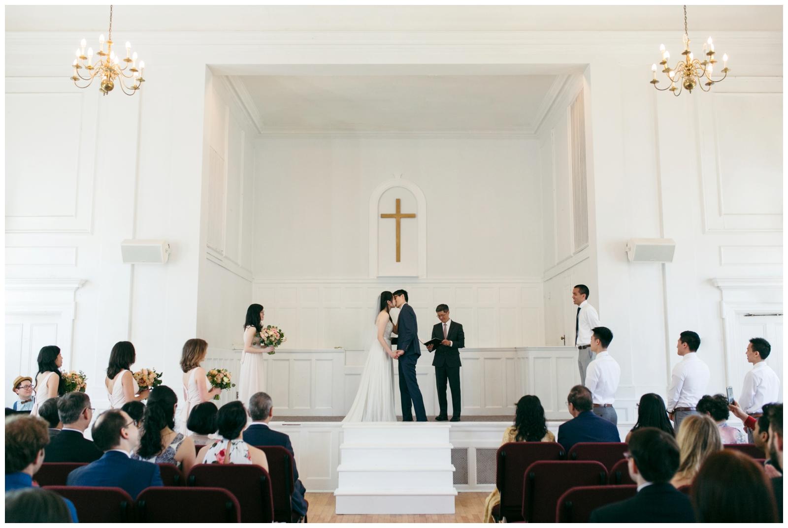 Samberg-Conference-Center-Boston-Wedding-Photographer-Bailey-Q-Photo-062.jpg