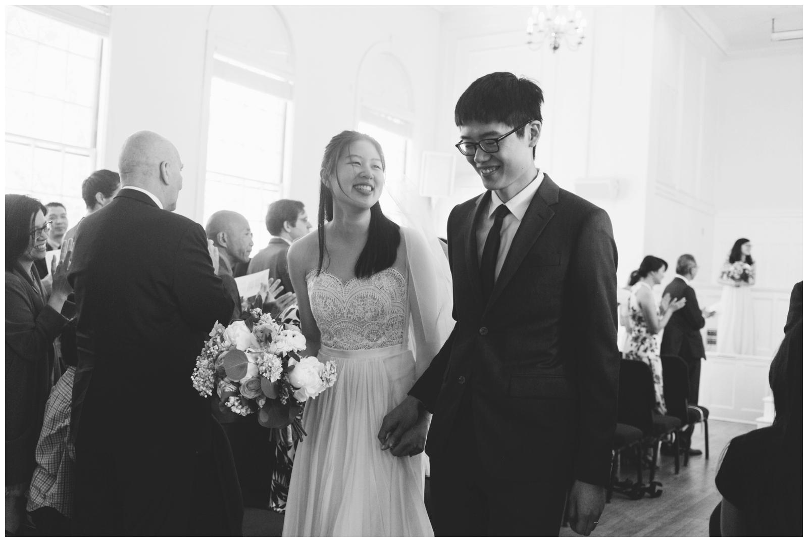 Samberg-Conference-Center-Boston-Wedding-Photographer-Bailey-Q-Photo-064.jpg