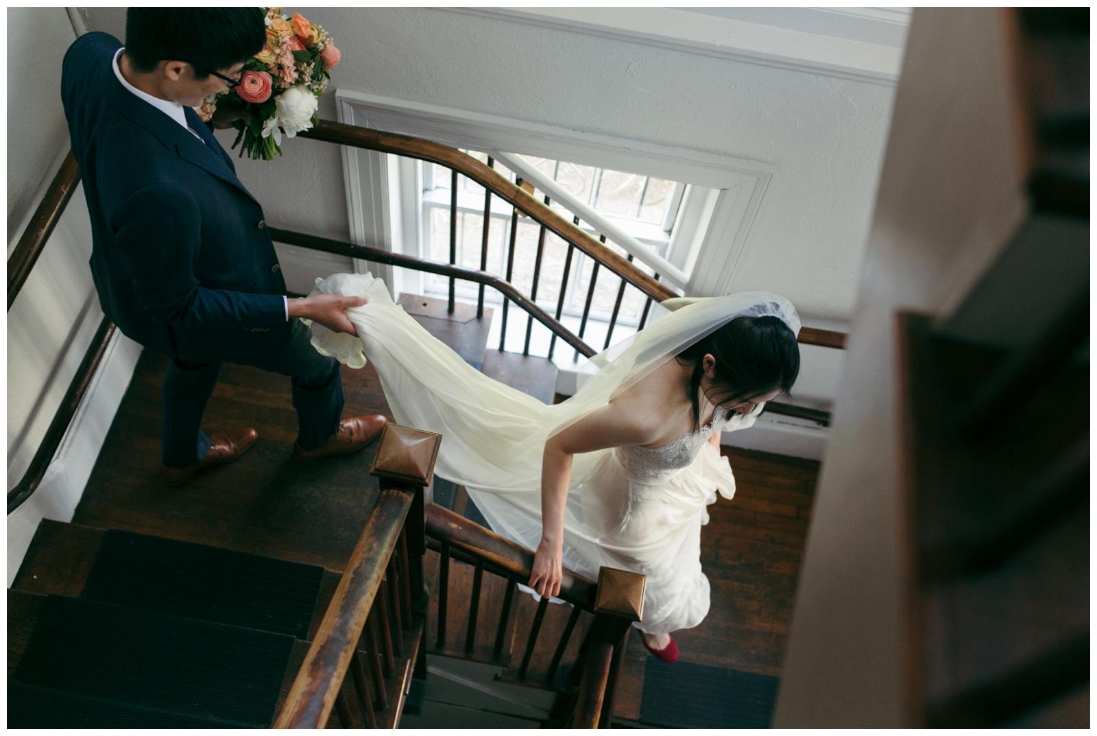 Samberg-Conference-Center-Boston-Wedding-Photographer-Bailey-Q-Photo-065.jpg