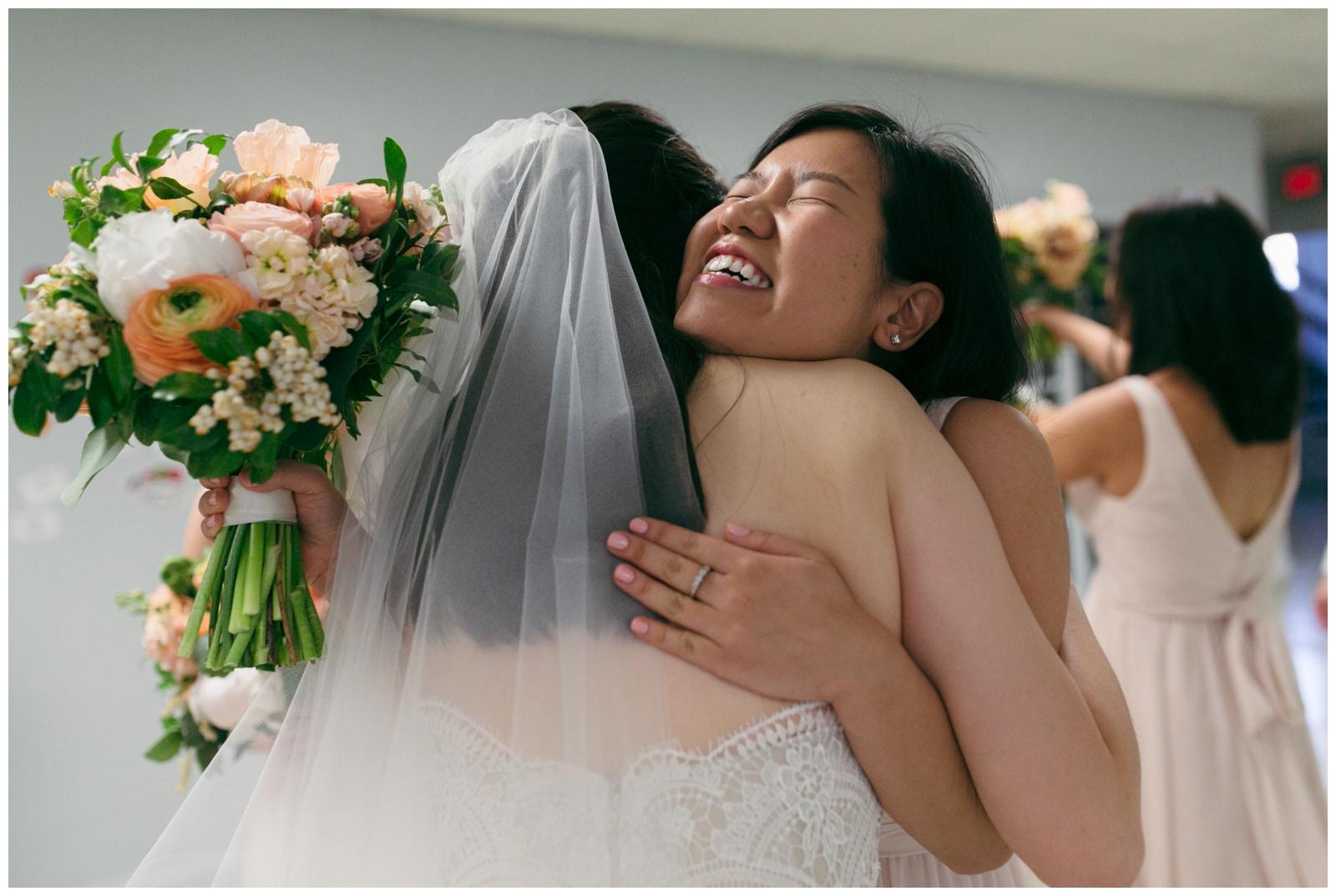 Samberg-Conference-Center-Boston-Wedding-Photographer-Bailey-Q-Photo-066.jpg