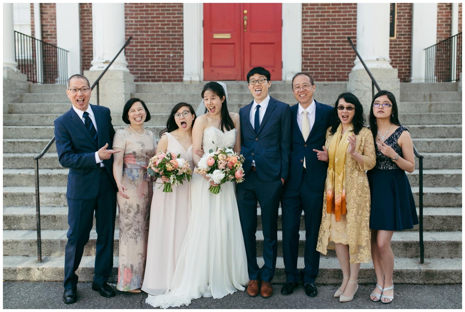 Samberg-Conference-Center-Boston-Wedding-Photographer-Bailey-Q-Photo-071.jpg