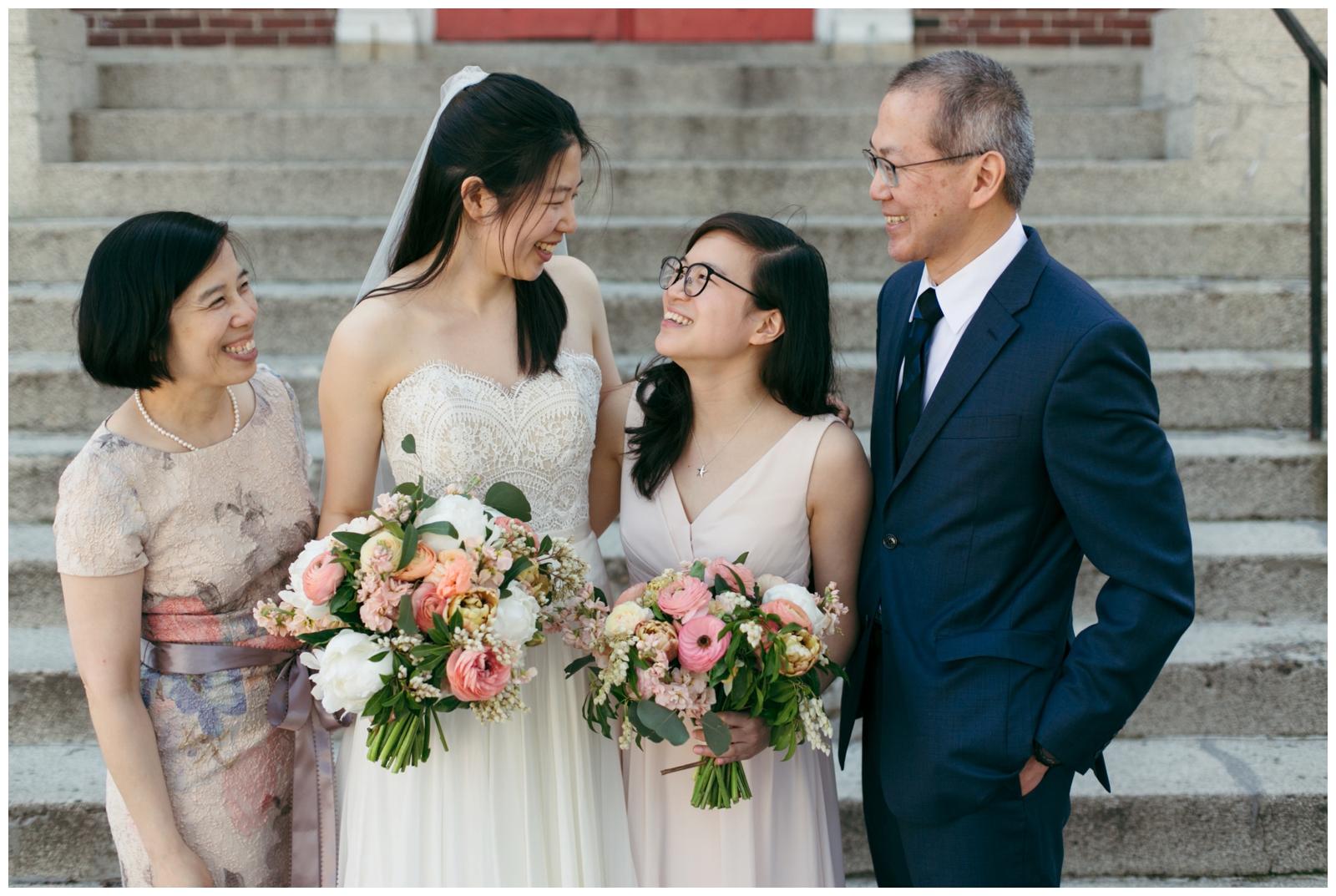 Samberg-Conference-Center-Boston-Wedding-Photographer-Bailey-Q-Photo-072.jpg