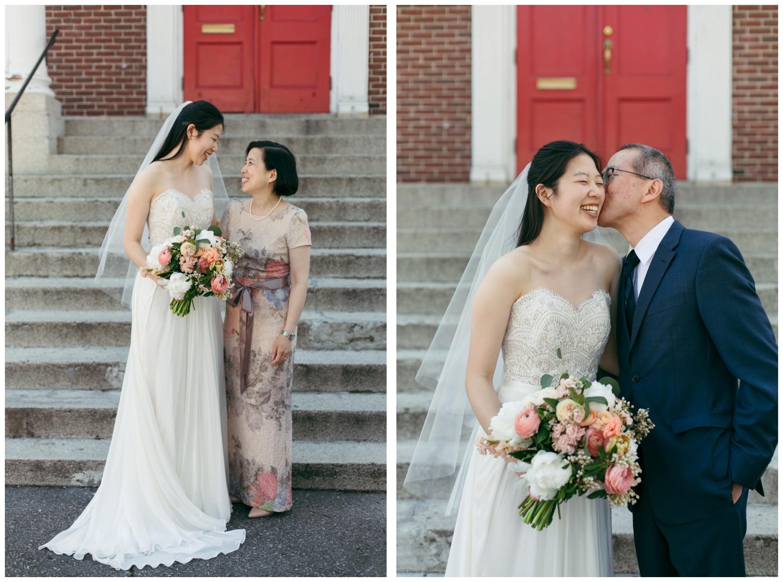 Samberg-Conference-Center-Boston-Wedding-Photographer-Bailey-Q-Photo-073.jpg