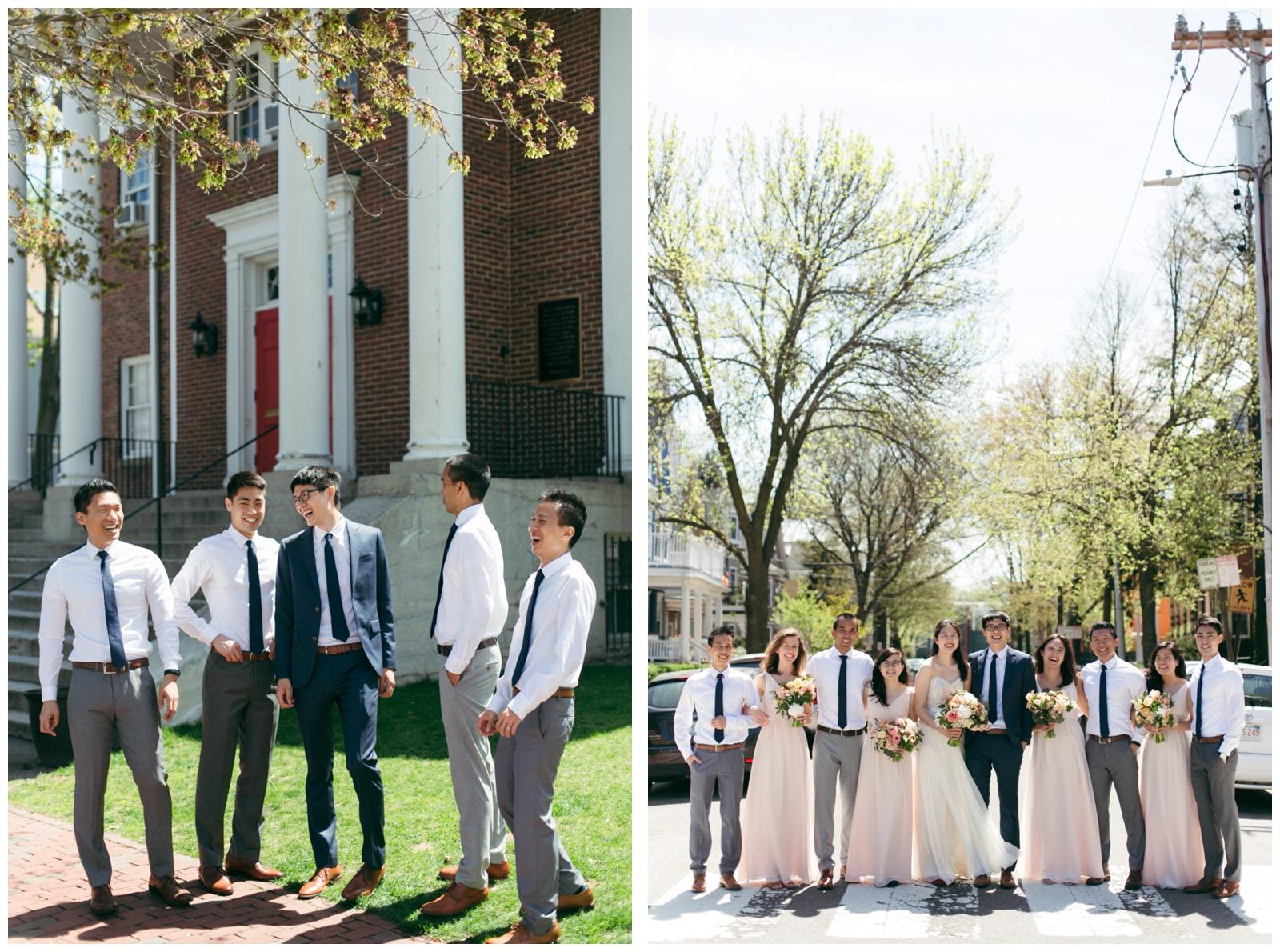Samberg-Conference-Center-Boston-Wedding-Photographer-Bailey-Q-Photo-075.jpg