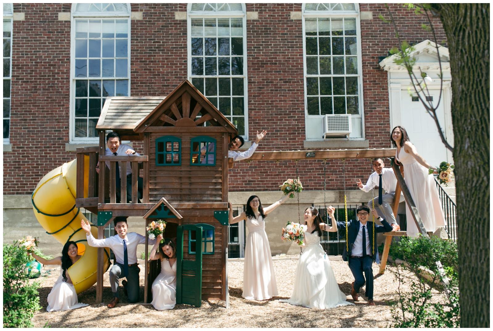 Samberg-Conference-Center-Boston-Wedding-Photographer-Bailey-Q-Photo-076.jpg