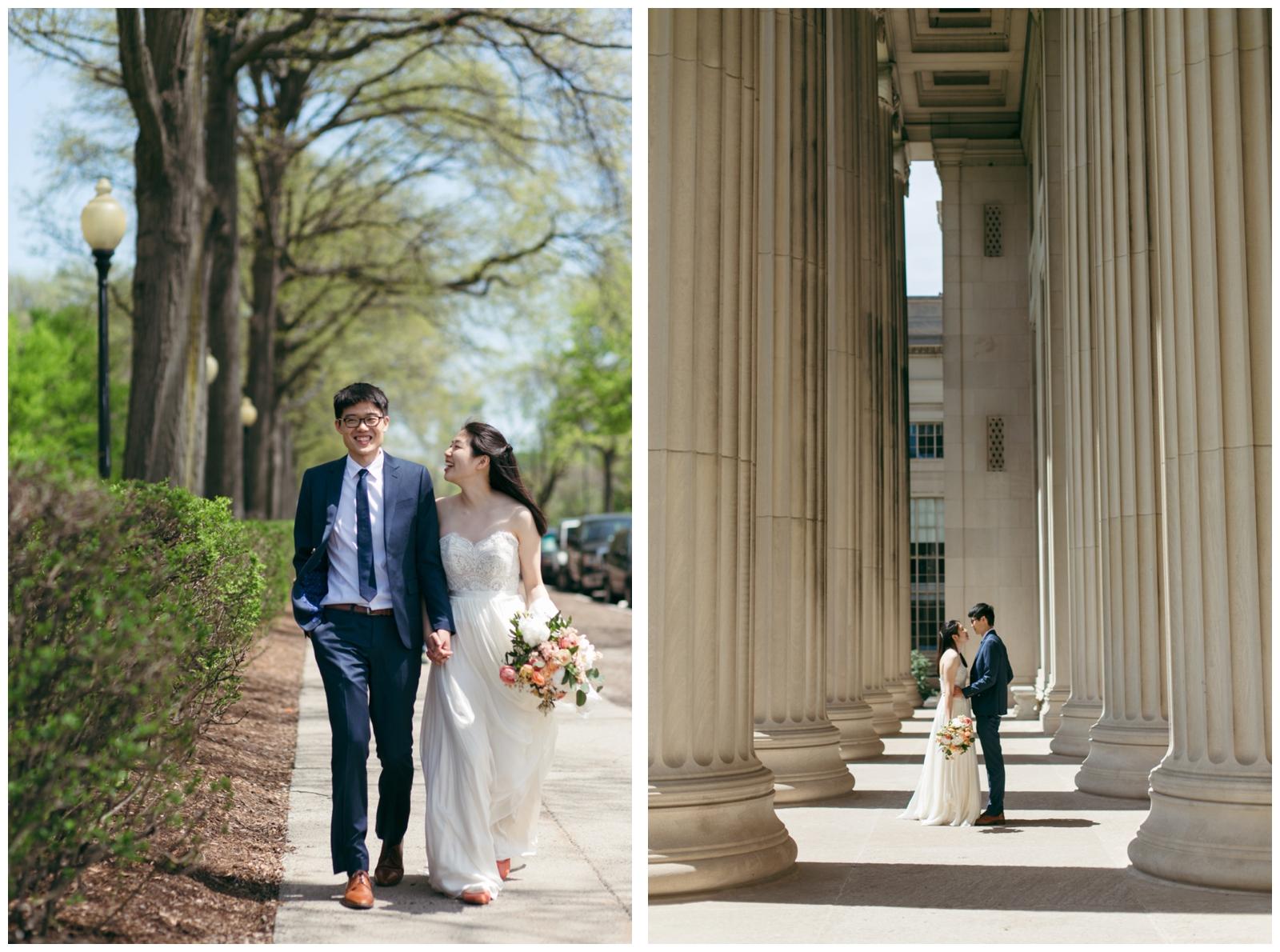Samberg-Conference-Center-Boston-Wedding-Photographer-Bailey-Q-Photo-078.jpg