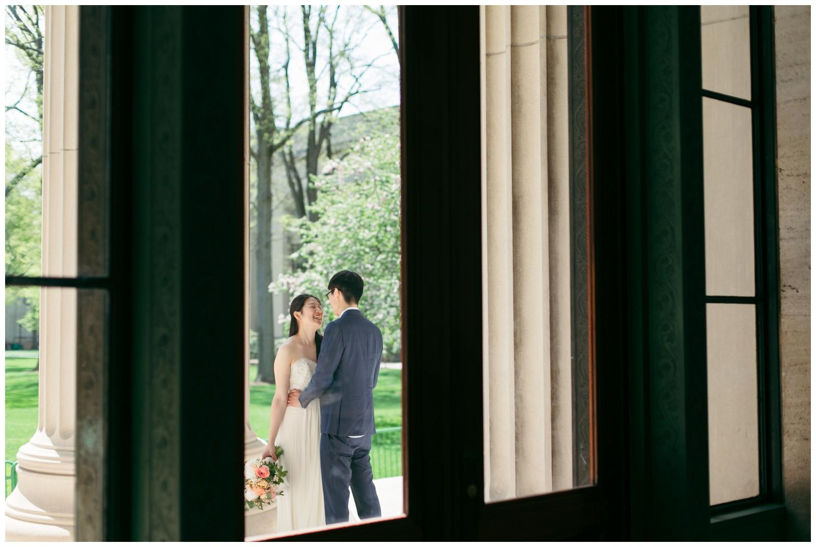 Samberg-Conference-Center-Boston-Wedding-Photographer-Bailey-Q-Photo-079.jpg