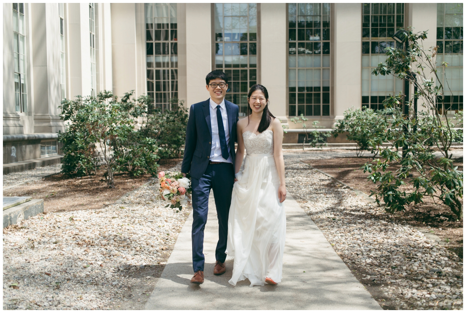 Samberg-Conference-Center-Boston-Wedding-Photographer-Bailey-Q-Photo-080.jpg