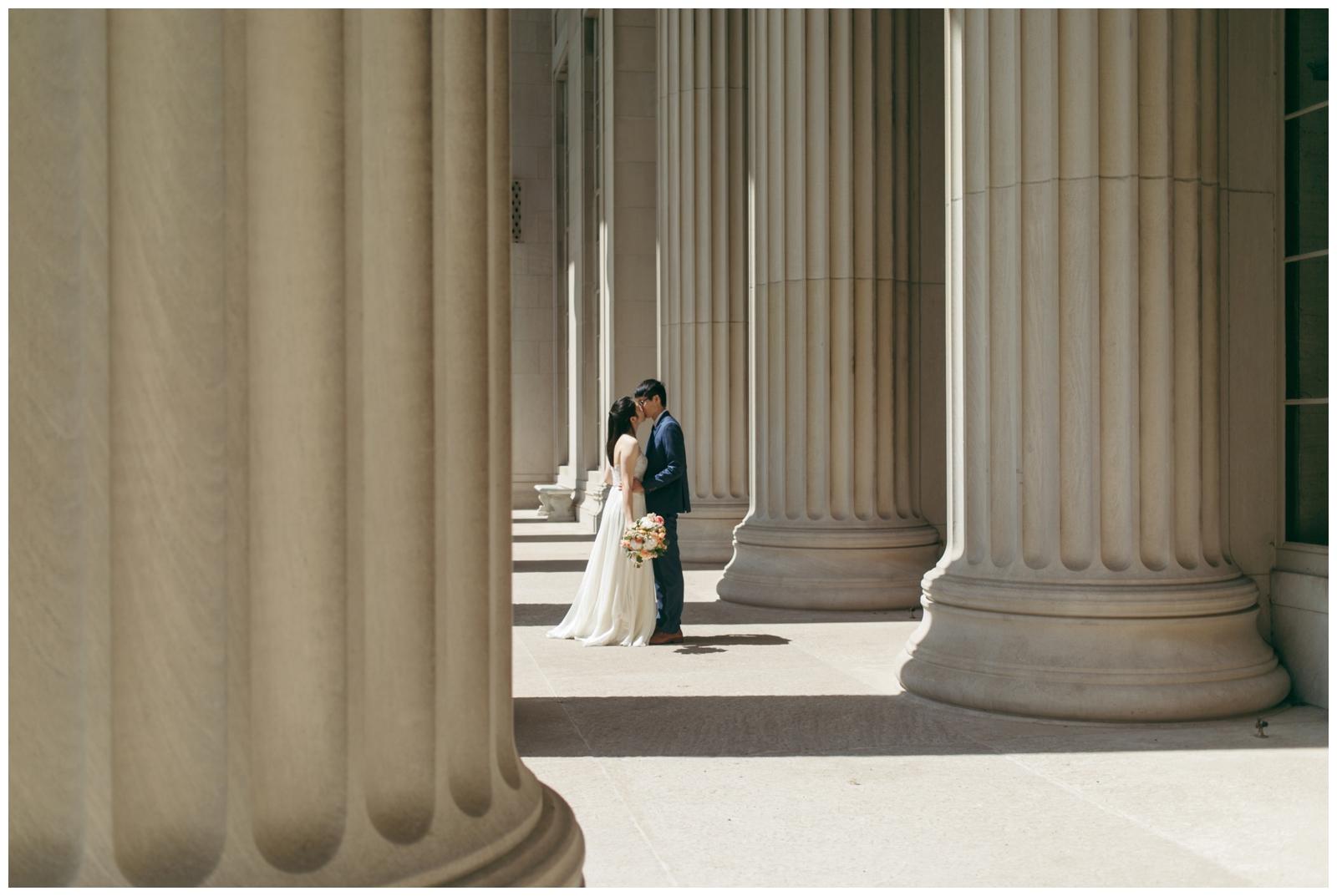 Samberg-Conference-Center-Boston-Wedding-Photographer-Bailey-Q-Photo-081.jpg