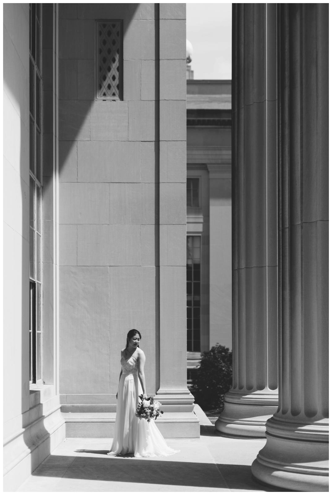 Samberg-Conference-Center-Boston-Wedding-Photographer-Bailey-Q-Photo-082.jpg