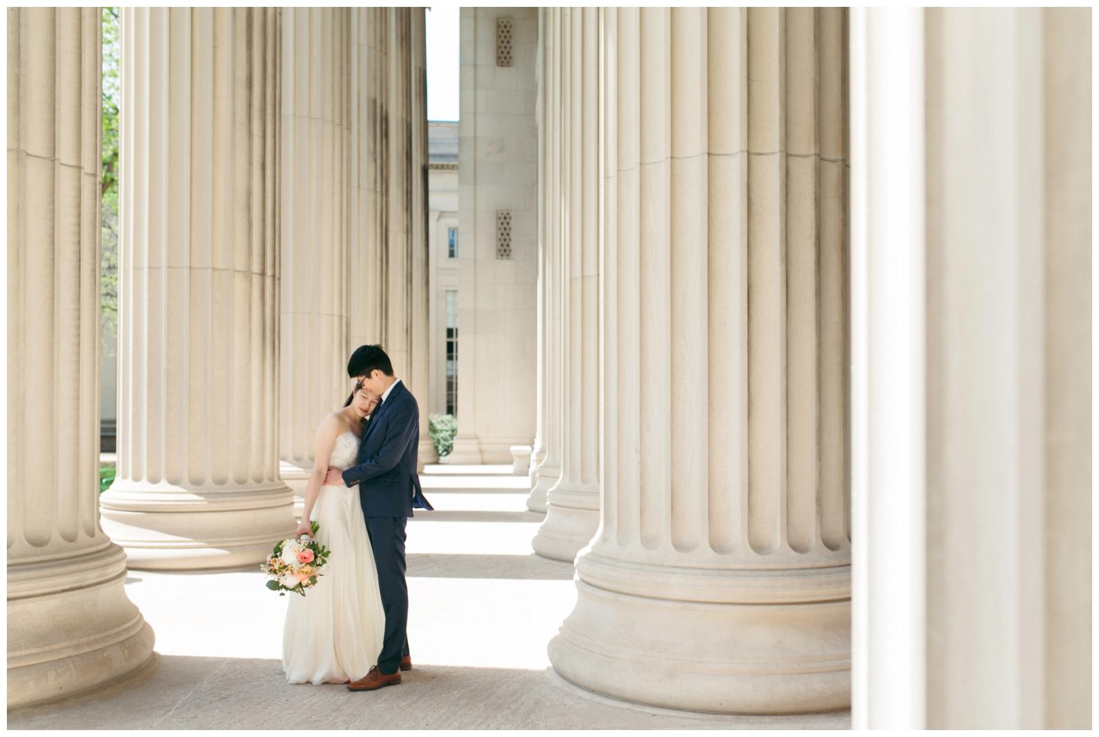 Samberg-Conference-Center-Boston-Wedding-Photographer-Bailey-Q-Photo-084.jpg
