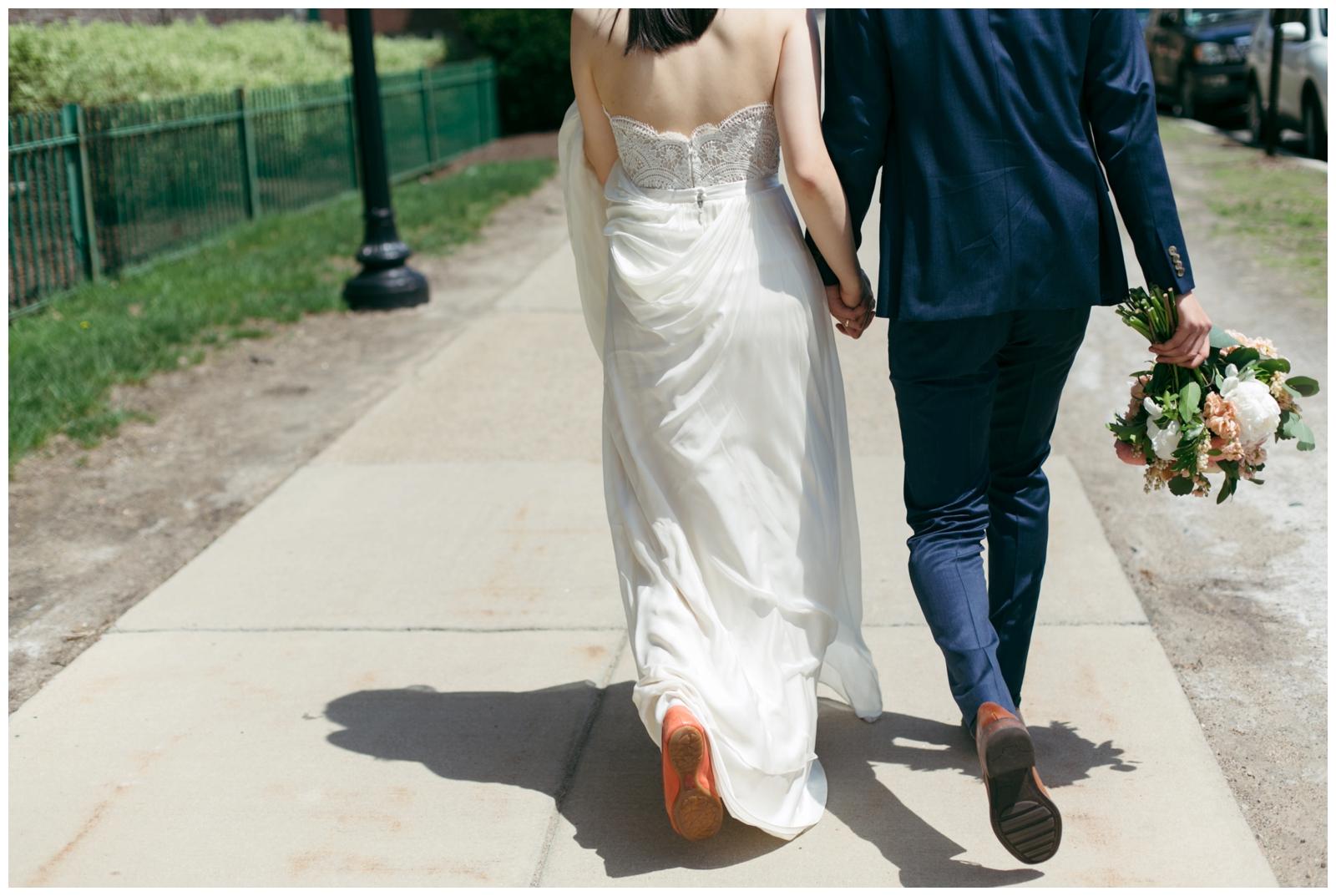 Samberg-Conference-Center-Boston-Wedding-Photographer-Bailey-Q-Photo-087.jpg