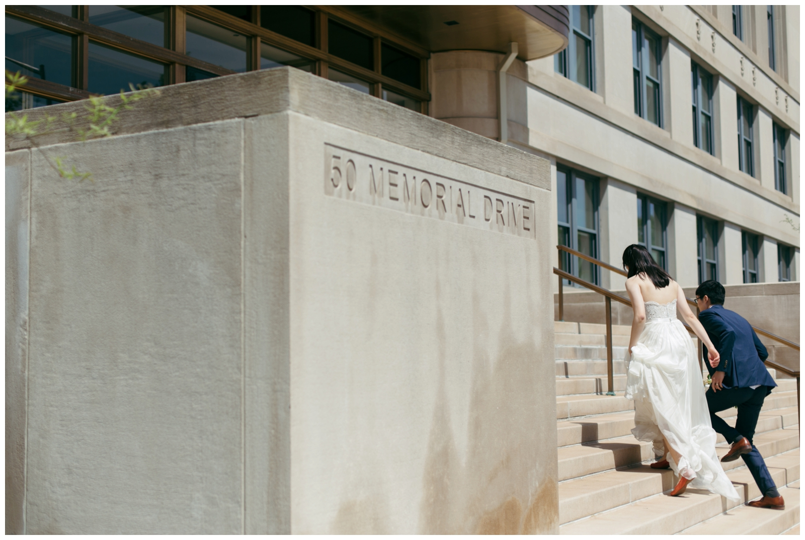 Samberg-Conference-Center-Boston-Wedding-Photographer-Bailey-Q-Photo-089.jpg