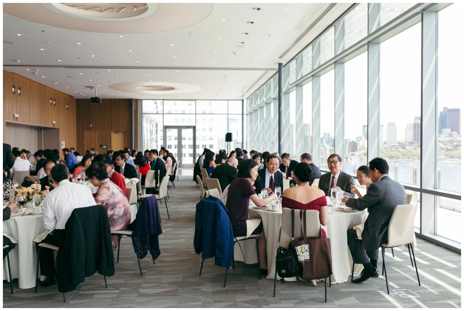 Samberg-Conference-Center-Boston-Wedding-Photographer-Bailey-Q-Photo-092.jpg