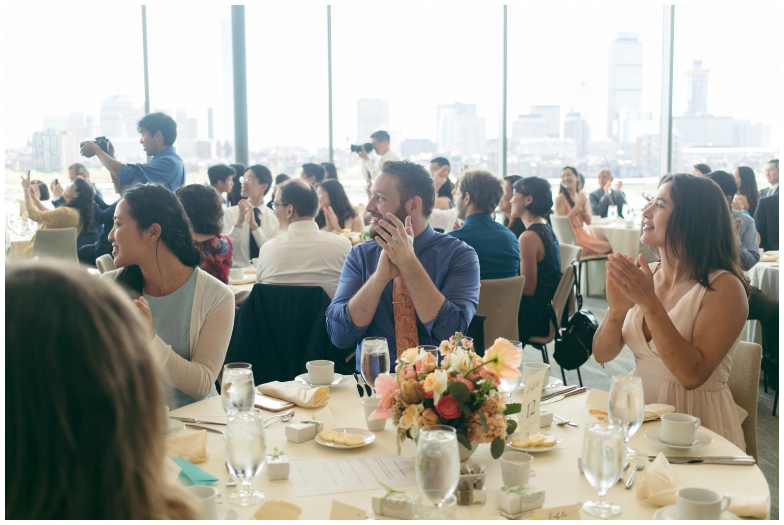 Samberg-Conference-Center-Boston-Wedding-Photographer-Bailey-Q-Photo-094.jpg