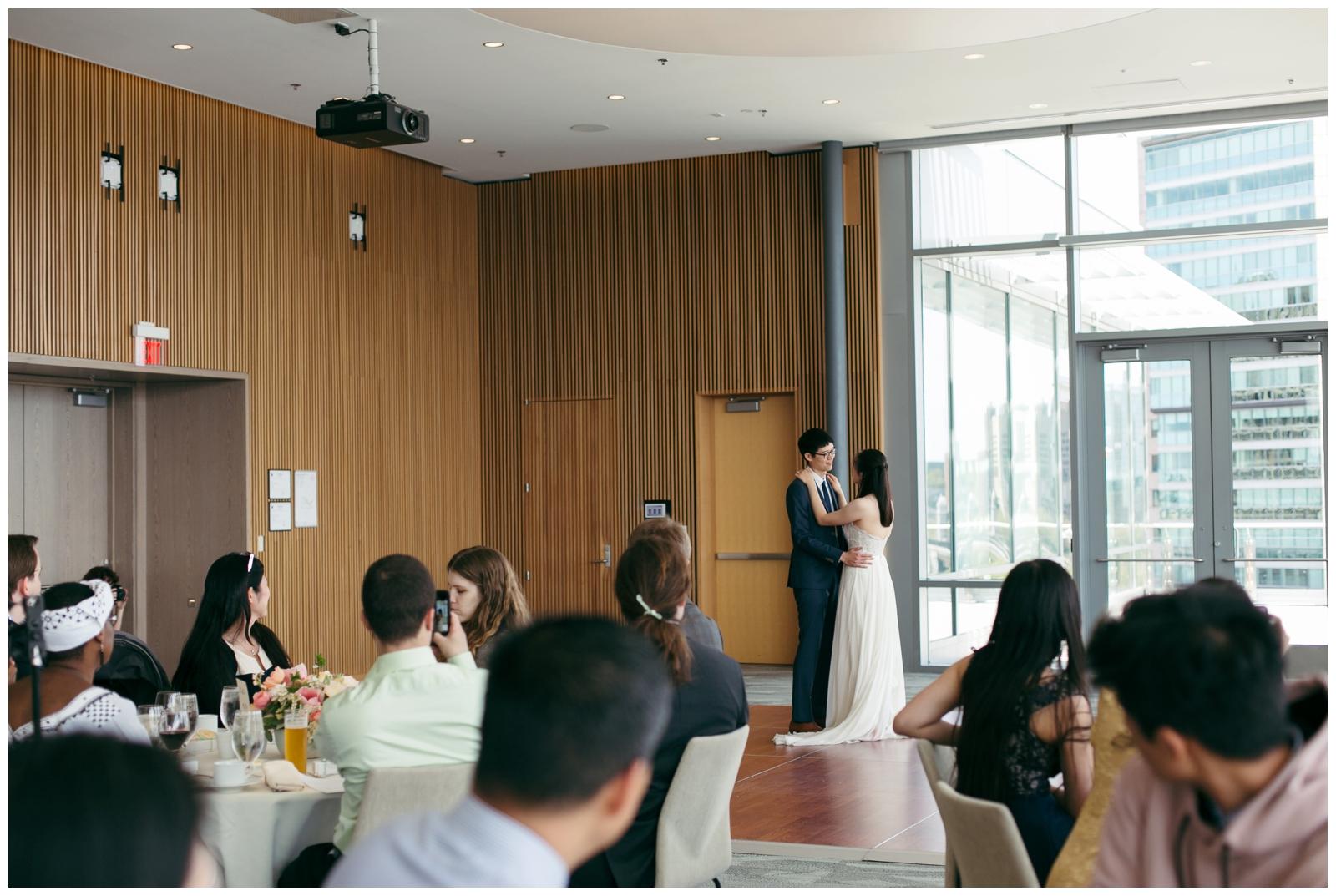 Samberg-Conference-Center-Boston-Wedding-Photographer-Bailey-Q-Photo-096.jpg