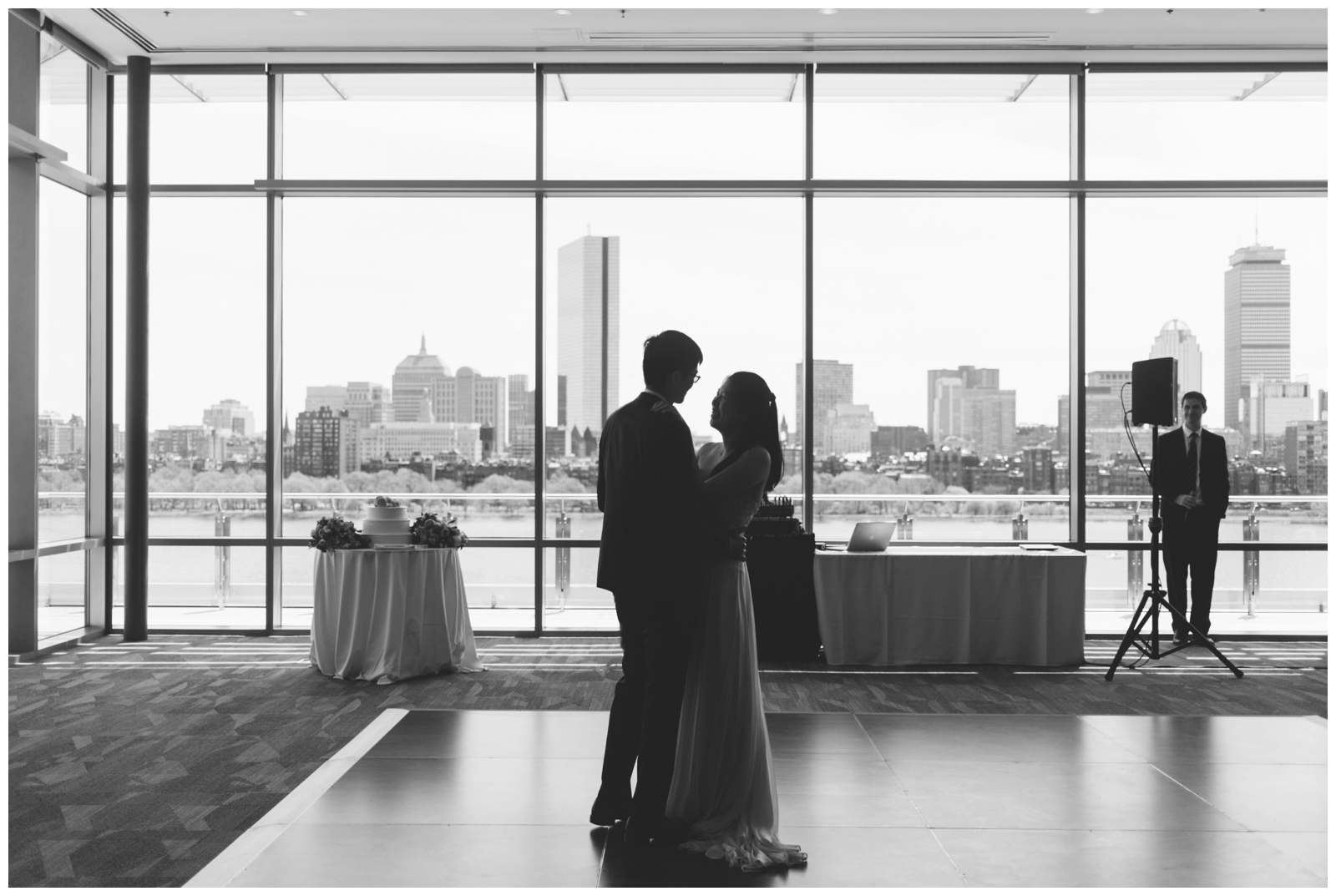 Samberg-Conference-Center-Boston-Wedding-Photographer-Bailey-Q-Photo-097.jpg