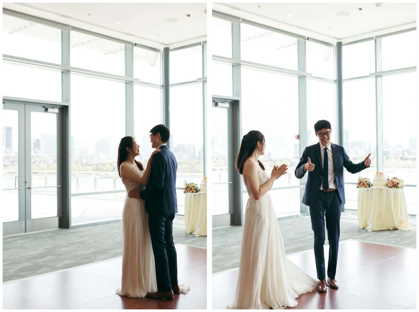 Samberg-Conference-Center-Boston-Wedding-Photographer-Bailey-Q-Photo-098.jpg