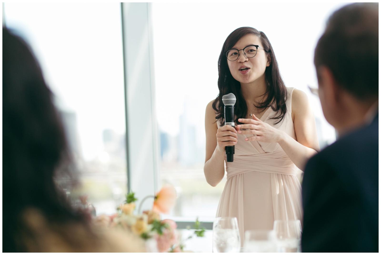 Samberg-Conference-Center-Boston-Wedding-Photographer-Bailey-Q-Photo-103.jpg