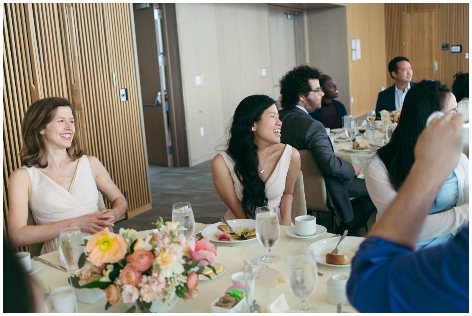 Samberg-Conference-Center-Boston-Wedding-Photographer-Bailey-Q-Photo-109.jpg