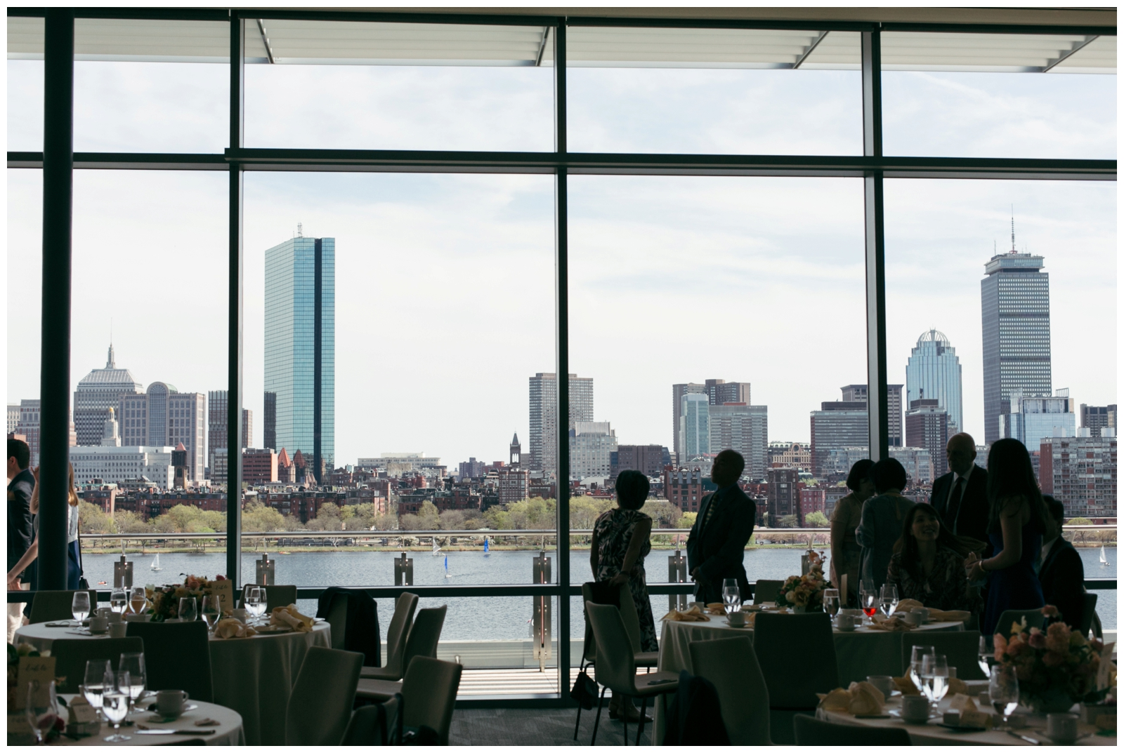 Samberg-Conference-Center-Boston-Wedding-Photographer-Bailey-Q-Photo-116.jpg
